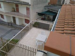Foto - Villa corso Umberto I, Scicli