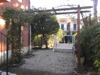 Foto - Appartamento buono stato, primo piano, Riccione