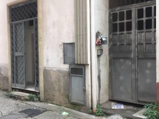 Foto - Monolocale buono stato, piano terra, Bacoli