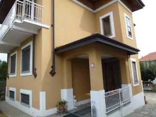 Foto - Villa, ottimo stato, 270 mq, Vercelli