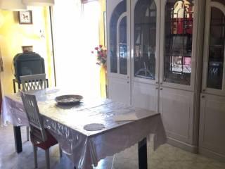 Foto - Quadrilocale buono stato, secondo piano, Pomigliano D'Arco