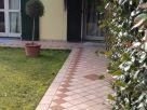 Villa Vendita Villadose
