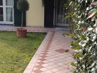 Foto - Villa via della Pace, Villadose
