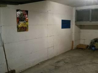 Foto - Box / Garage via delle Costellazioni 80, Villaggio Zeta, Modena