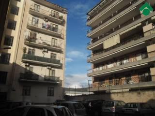 Foto - Trilocale via Napoli 24, Nocera Inferiore