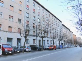 Foto - Monolocale viale Gabriele D'Annunzio 65, Trieste