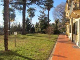 Foto - Appartamento Strada di Fenestrelle 117, Torino