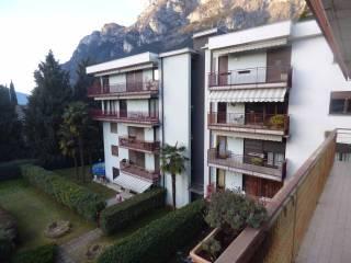 Foto - Appartamento viale dei Tigli, Riva Del Garda