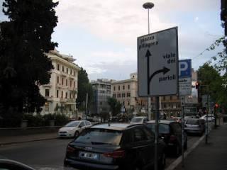 Attività / Licenza Vendita Roma  2 - Flaminio - Parioli - Pinciano
