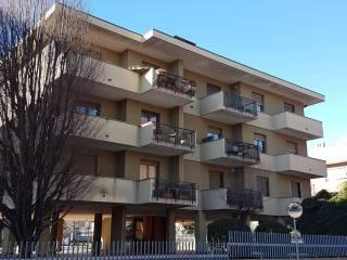 Foto - Quadrilocale via Biscaretti 5, Chieri