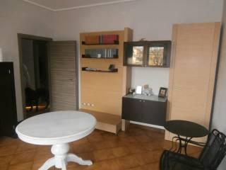 Foto - Quadrilocale buono stato, primo piano, Mantova
