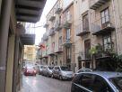 Palazzo / Stabile Vendita Castelbuono