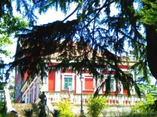Foto - Villa via Capannina, Novi Ligure
