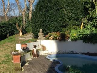 Foto - Villa, ottimo stato, 180 mq, Pozzuoli