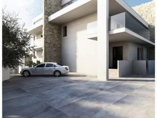 Foto - Villa corso Alcide de Gasperi 499, Bari