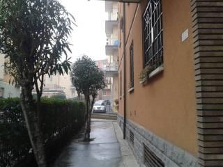 Foto - Bilocale buono stato, terzo piano, Bologna