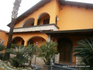 Foto - Villa via Casalanno, Quarto