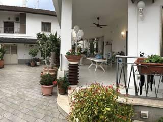 Foto - Villa, buono stato, 170 mq, Palermo