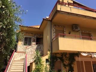 Foto - Villa via Bellavista 13, Palermo
