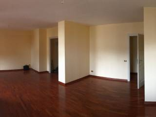 Foto - Quadrilocale ottimo stato, quarto piano, Bagheria