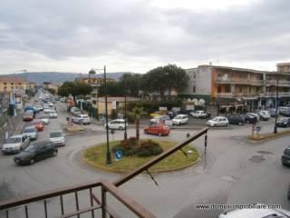 Foto - Trilocale via Campana, Quarto
