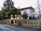 Villa Vendita Trivignano Udinese
