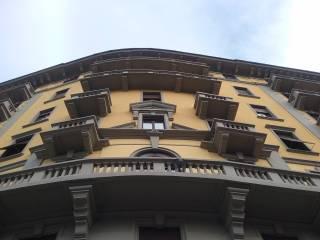 Foto - Quadrilocale viale Abruzzi 80, Milano