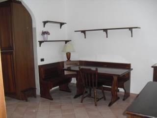 Foto - Bilocale via Camerina 3, Castelnuovo Di Porto