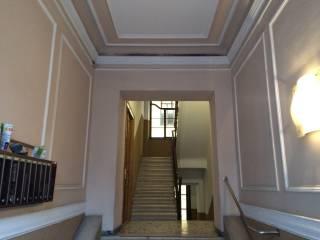 Foto - Bilocale quinto piano, Trieste