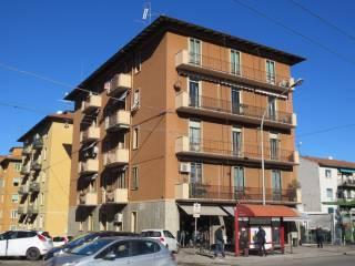 Foto - Appartamento buono stato, secondo piano, Bologna