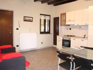 Foto - Bilocale buono stato, secondo piano, Savigliano