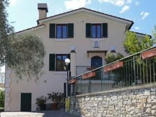 Foto - Villa, ottimo stato, 228 mq, Rapallo