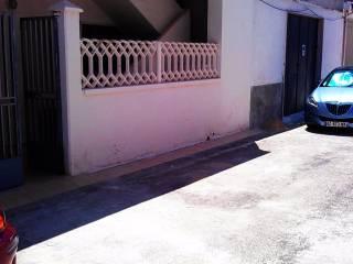 Foto - Villetta a schiera via Fano 24, Manduria