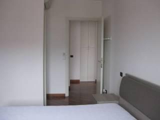 Foto - Trilocale ottimo stato, quinto piano, Novara