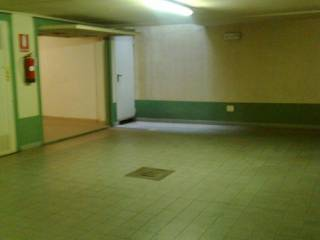 Foto - Box / Garage 35 mq, Milano