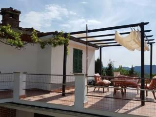 Foto - Villa Localita' Pessinate 2, Cantalupo Ligure
