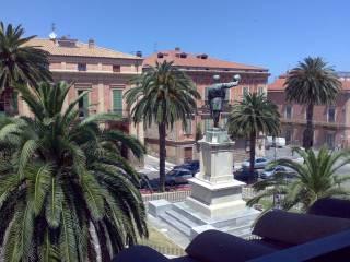 Foto - Attico / Mansarda piazza della Libertà, Giulianova