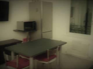 Foto - Trilocale ottimo stato, terzo piano, Bologna