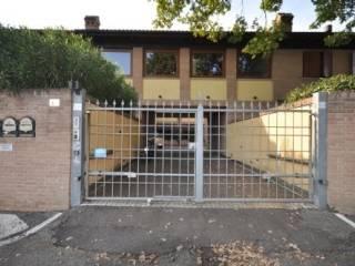 Foto - Villa via Cadriano, Bologna
