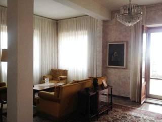 Foto - Appartamento via Monte Santo, 8, Ronciglione