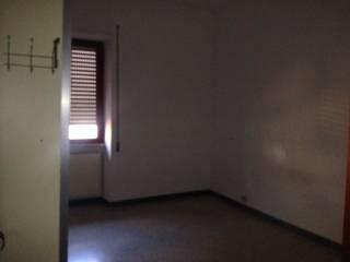 Foto - Appartamento via della resistenza, Ronciglione