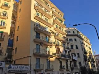 Foto - Quadrilocale via DOMENICO FONTANA, Napoli