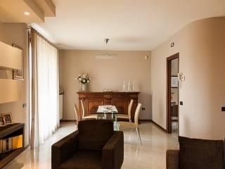 Foto - Villa via Arrigo Boito 50, Palazzolo Sull'Oglio