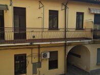 Foto - Quadrilocale corso Sempione 168, San Vittore Olona