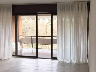 Foto - Trilocale buono stato, terzo piano, Milano 3, Basiglio