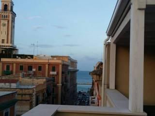 Foto - Attico / Mansarda cinque piani, ottimo stato, 73 mq, Bari