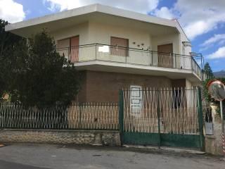Foto - Villa, buono stato, 200 mq, Carini