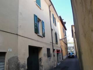 Foto - Trilocale all'asta via Taddeo della Volpe 2, Imola