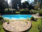 Villa Vendita Dolcedo