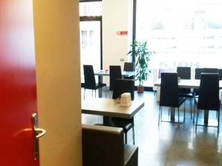 Attività / Licenza Vendita Bergamo  1 - Centro, Borgo Palazzo